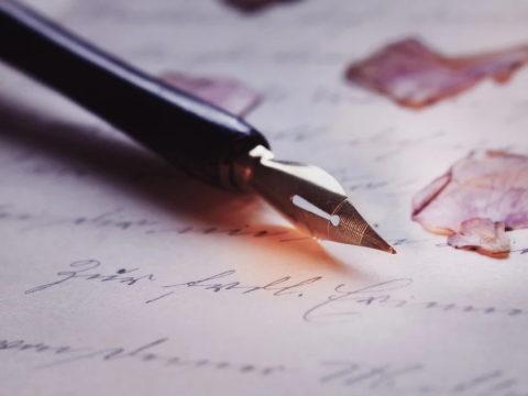 Die schönsten Zitate zum Thema Liebeskummer und Herzschmerz